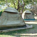 Victoria Falls Rest Camp & Lodges Foto