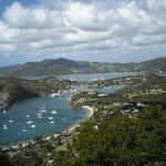 Voyages Antigua Tours and Services Photo