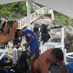 Photo of Prana Divers