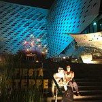 Photo of LiT BANGKOK Hotel
