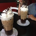 Photo de Mona Lisa Coffee
