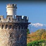 Photo de Chateau d'Ortaffa