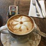 Photo de Cafe Verlet