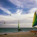 Viva Wyndham Fortuna Beach Foto