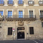 Photo of Hotel Palacio Guendulain