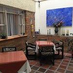 61Prado Guesthouse