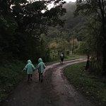 Billede af Ecolodge San Luis