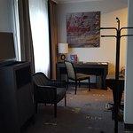 Park Hotel am Berliner Tor