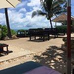 Photo of Rummana Boutique Resort