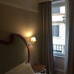 Photo of Infinity Hotel Roma