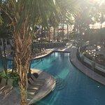 Photo of Lago Mar Beach Resort & Club