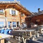 Berghotel Schwemmalm