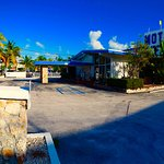 Photo de Key Colony Beach Motel