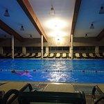 inner pool
