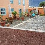 Photo de Villa de Hermigua