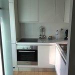 Photo de Serviced Apartments Boavista Palace