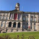 Fotografia de Porto River Apartamentos
