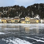 Photo of Seehotel Jagerwirt