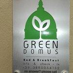 Photo of Green Domus