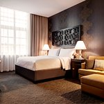 Archer Hotel Napa