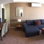 Photo de Ki-ea Apartments