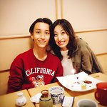Ảnh về Hotel Metropolitan Tokyo Marunouchi