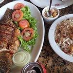 Photo of Restaurante Mao de Vaca
