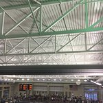 West Gwinnett Park Aquatic Center