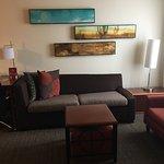 Foto de Residence Inn Phoenix North/Happy Valley