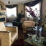 Photo of Mariam Hotel