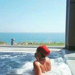 Holiday Hydros Foto