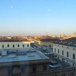 Photo de UNA Hotel Bologna