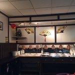 Szechuan A1 Restaurant