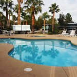 Las Vegas Motorcoach Resort Foto