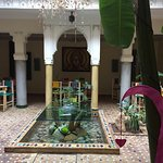 Exotic Bali Foto