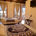 Photo of La Catrina Posada Bed & Breakfast