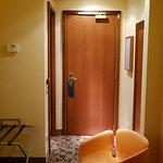 Photo of UNA Hotel Mediterraneo