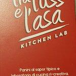 Photo of Tra L'Uss e L'Asa