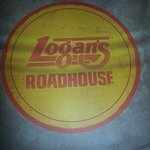 Photo de Logan's Roadhouse