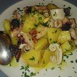 Photo of Restaurant Starrise
