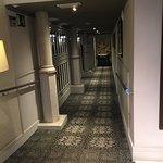 Photo de Vasanta Hotel Boutique