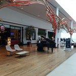Foto de Shopping Village Mall