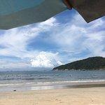 Photo of Pousada Praia do Guaiuba
