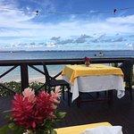 Le Lagoto Resort & Spa Foto