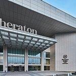 Sheraton Chuzhou Hotel-billede