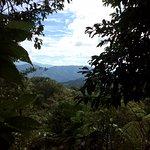 Photo of Las Nubes Natural Energy Resort