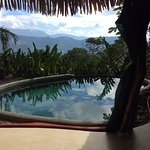 Photo of Las Nubes Natural Energy Resort