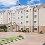 Microtel Inn & Suites by Wyndham Conway