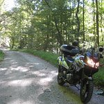 Фотография EagleRider Motorcycles Pittsburgh