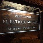 Photo of El Patio de Mi Casa